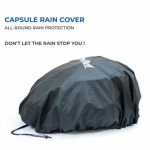 Zeon R1 Rain Cover - RoadGods