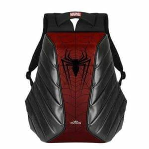Marvel Avengers Exclusive Spider Man Xator 15.6 Inch Laptop Backpack - RoadGods