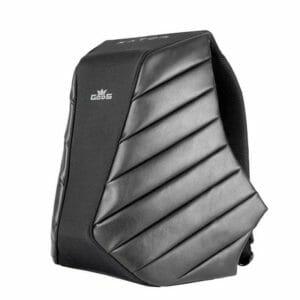 Xator - Gods Anti-Theft Laptop Backpack - RoadGods