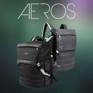 Aeros Series