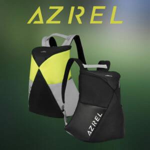 Azrel Series