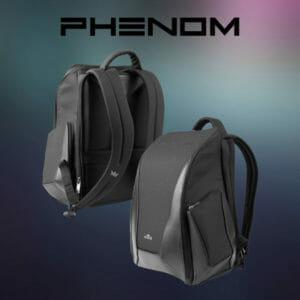 Phenom Series