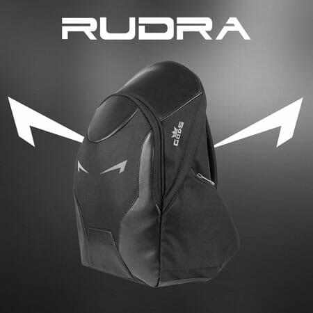 Rudra Series