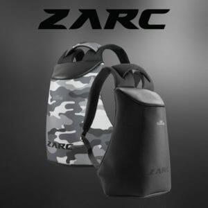 Zarc Series