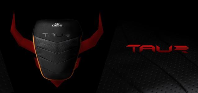 taur launch image