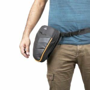 Taur 2in1 sling bag
